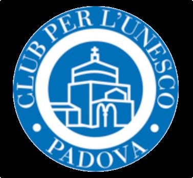 Club per l'UNESCO Padova